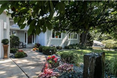 10115 Oak Shore Drive, Lakeville, MN 55044