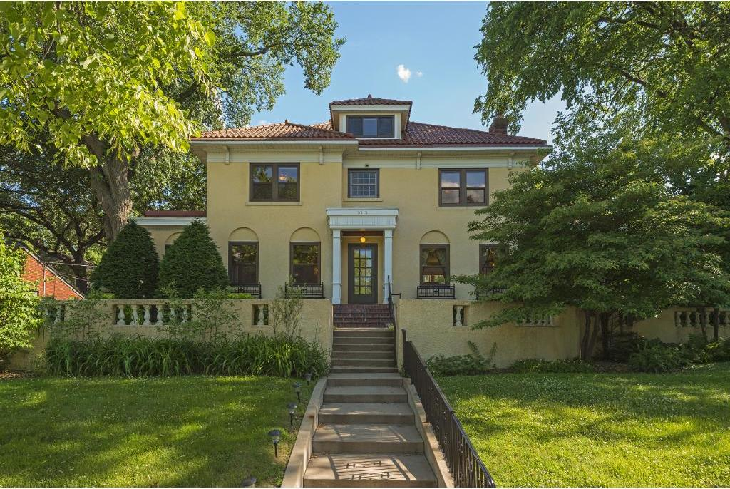 3515 Cedar Lake Avenue, Minneapolis, MN 55416