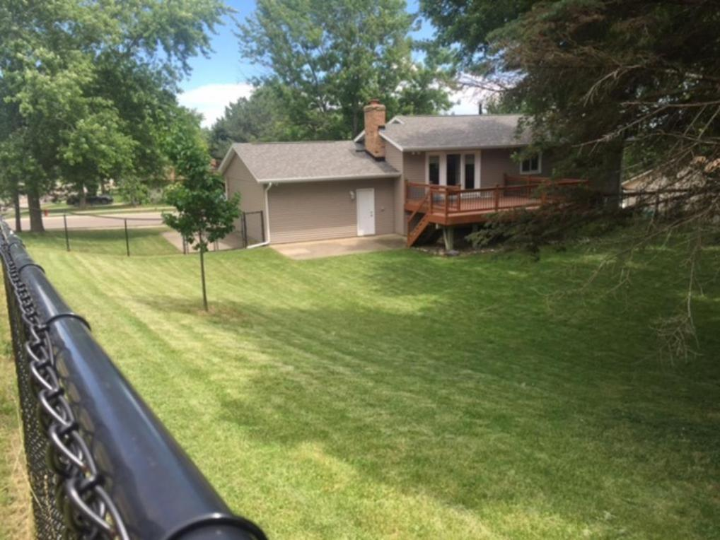 6200 132nd Way, Apple Valley, MN 55124
