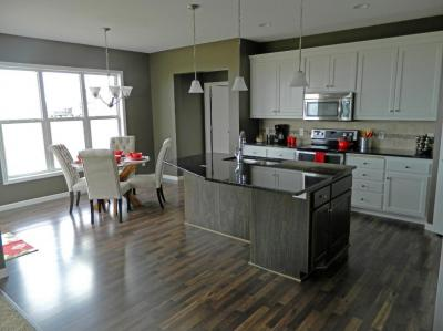 Photo of 743 S Sumter Avenue, Golden Valley, MN 55426