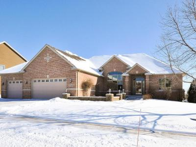Photo of 7690 N Narcissus Lane, Maple Grove, MN 55311