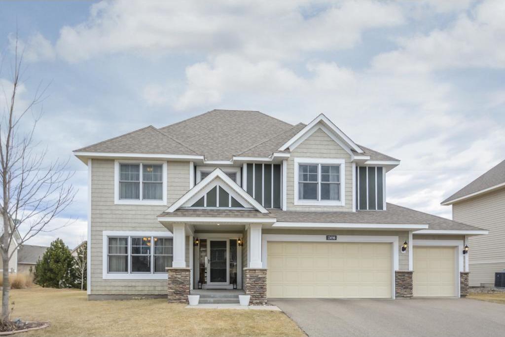13696 Crossmoor Avenue, Rosemount, MN 55068