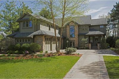 Photo of 835 S Quentin Avenue, Lakeland, MN 55043