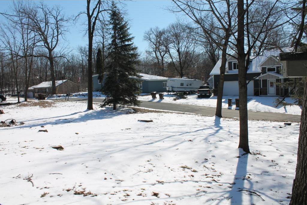 xxx Goldfinch Drive, Buffalo, MN 55313