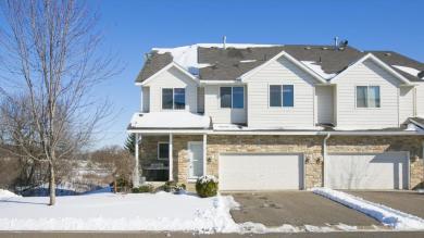 20543 Keystone Avenue, Lakeville, MN 55044
