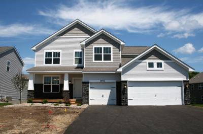 Photo of 9756 S 67th Street, Cottage Grove, MN 55016