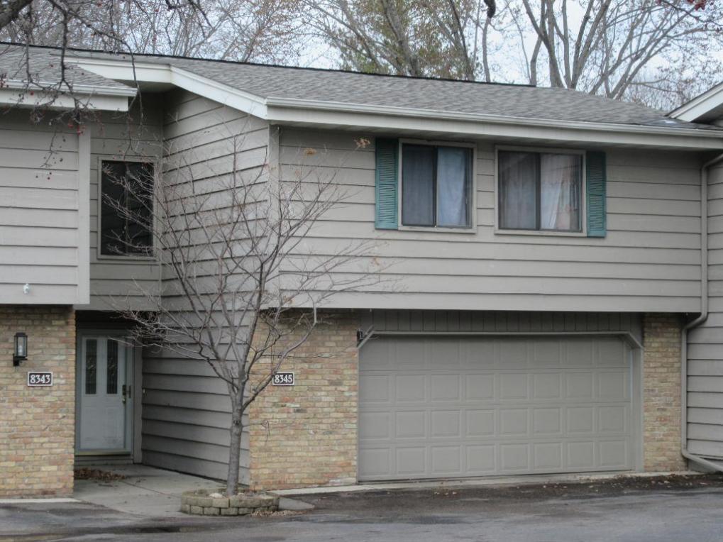 8345 Mitchell Road, Eden Prairie, MN 55347