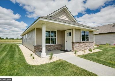 Photo of 580 S Roosevelt Street, Cambridge, MN 55008