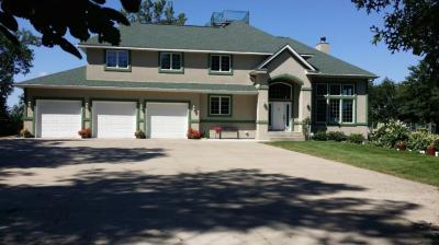 Photo of 33628 NW Xenon Drive, Princeton, MN 55371