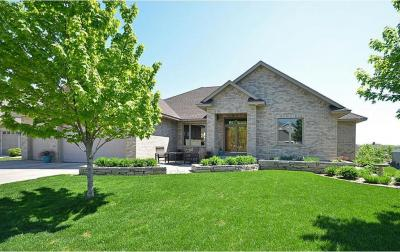 Photo of 7758 N Narcissus Lane, Maple Grove, MN 55311
