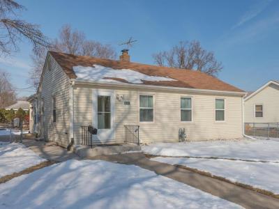 Photo of 6920 S Sheridan Avenue, Richfield, MN 55423