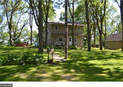 Photo of 9933 North Shore Drive, Spicer, MN 56288