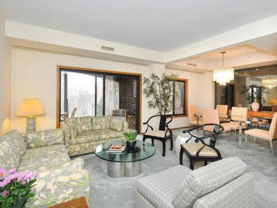 Photo of 1235 Yale Place #505, Minneapolis, MN 55403
