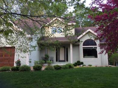 12881 Floral Avenue, Apple Valley, MN 55124