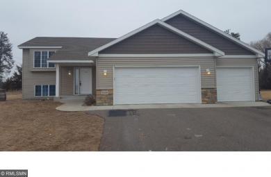 13200 SE Garden Drive, Becker, MN 55308