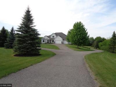 Photo of 4556 Golfview Drive, Jordan, MN 55352