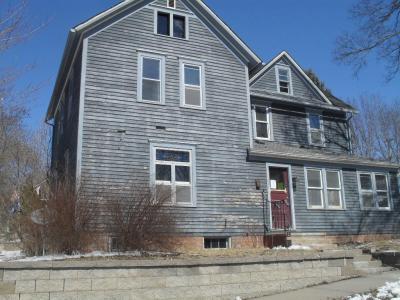 Photo of 401 E 1st Street, Jordan, MN 55352