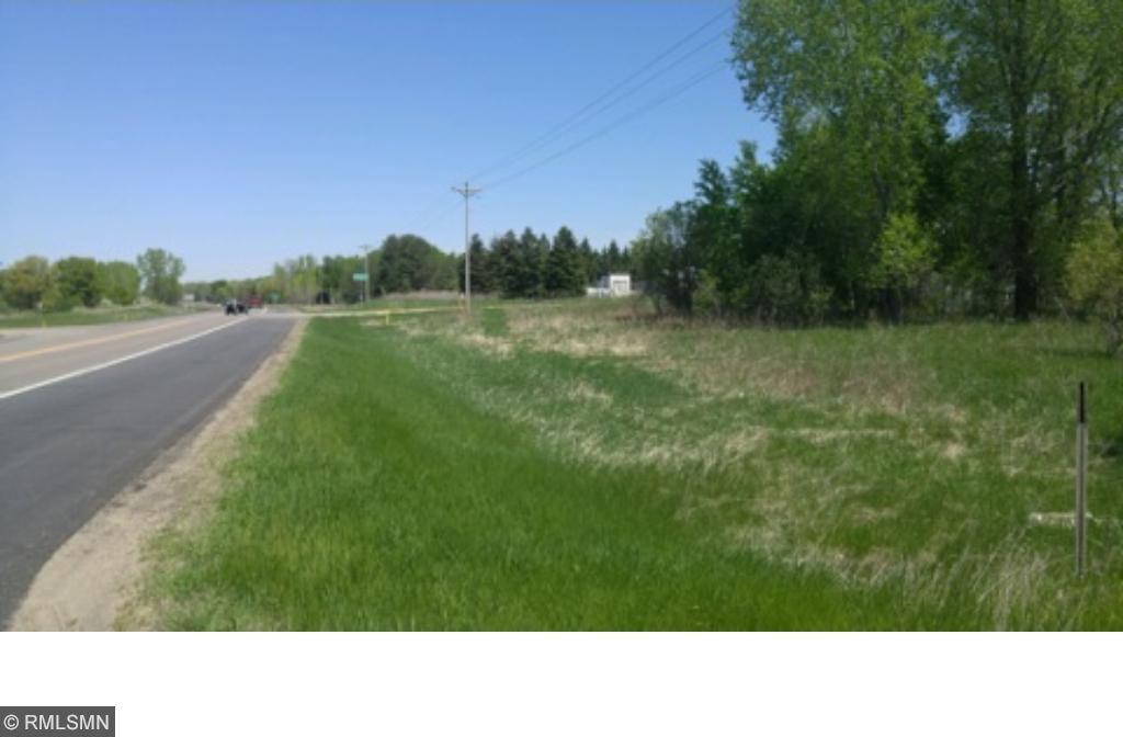 xxxx Highway 61, Hugo, MN 55038
