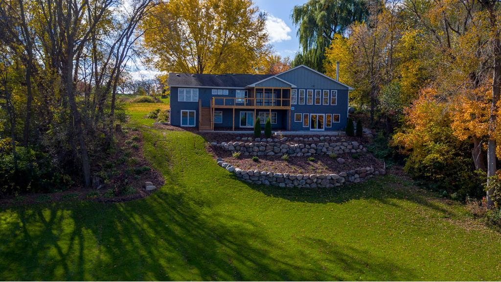 9355 Pierson Lake Drive, Chaska, MN 55318