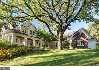 Photo of 825 S Brown Road, Orono, MN 55391
