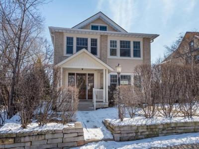 Photo of 1827 Kenwood Parkway, Minneapolis, MN 55405