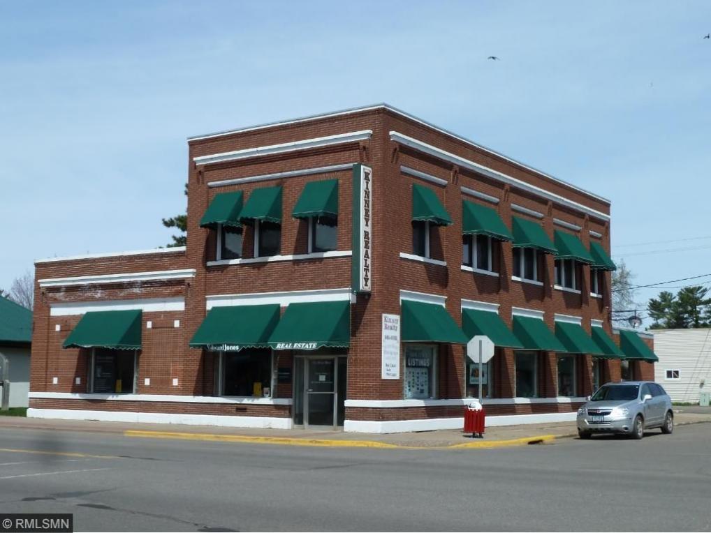 101 Main Street, Crosby, MN 56441