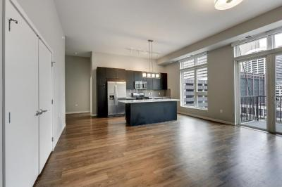 Photo of 511 S 4th Street #608, Minneapolis, MN 55415