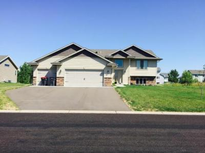 Photo of L13 B3 NW 292nd Avenue, Zimmerman, MN 55398