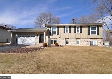 8300 104th Street, Bloomington, MN 55438