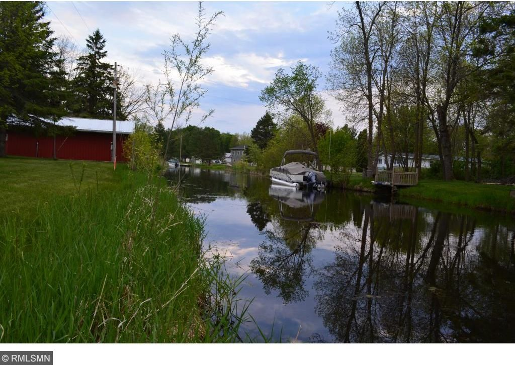 16XXX 328th Avenue, Isle, MN 56342