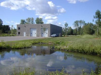 Photo of 10075 NE Xylite Street, Blaine, MN 55449