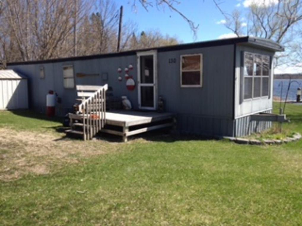 130 Water, Hill City, MN 55748
