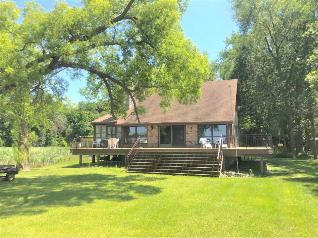 14414 NW 64th Street, Annandale, MN 55302
