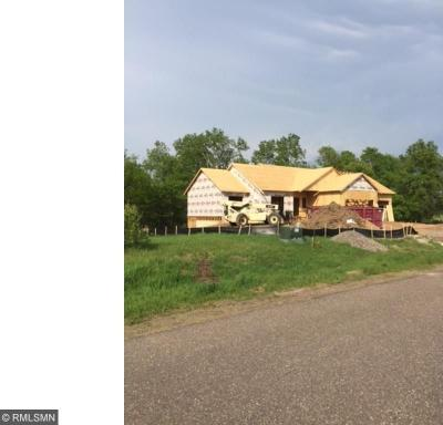 Photo of 959 NW 239th Avenue, Saint Francis, MN 55040