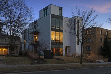 4255 S Sheridan Avenue #201, Minneapolis, MN 55410