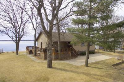 Photo of 6608 NW 338th Avenue, Princeton, MN 55371