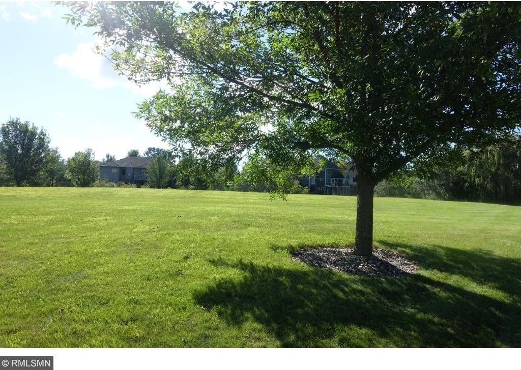 1424 NW Heritage Avenue, Hutchinson, MN 55350