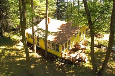 11933 Whitefish Avenue, Crosslake, MN 56442