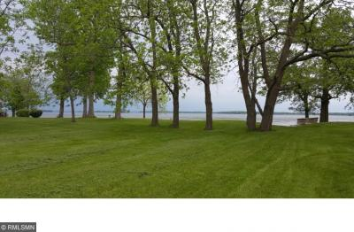 Photo of 401 xxx Teal Road, Wahkon, MN 56386