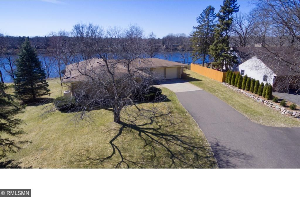 10850 NW Mississippi Boulevard, Coon Rapids, MN 55433