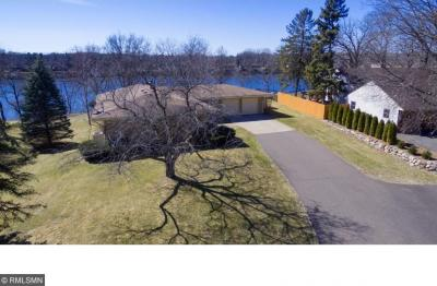 Photo of 10850 NW Mississippi Boulevard, Coon Rapids, MN 55433