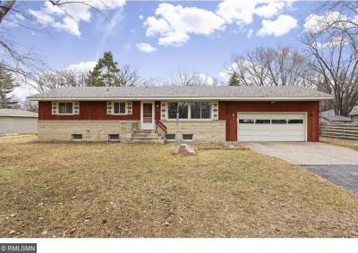 207 308 for 48 groveland terrace minneapolis mn