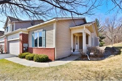 1564 Summit Shores Court, Burnsville, MN 55306