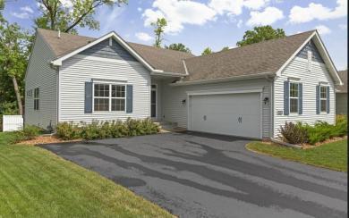 13491 N White Pine Court, Dayton, MN 55327