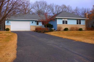 14415 NW Raven Street, Andover, MN 55304