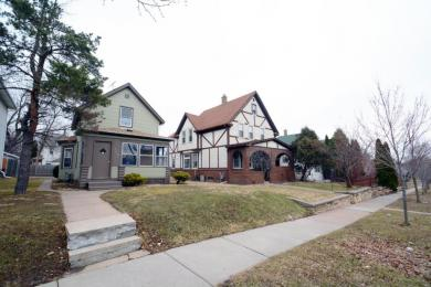 705 E Magnolia Avenue, Saint Paul, MN 55106