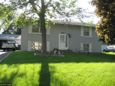 13117 N Saratoga Lane, Champlin, MN 55316