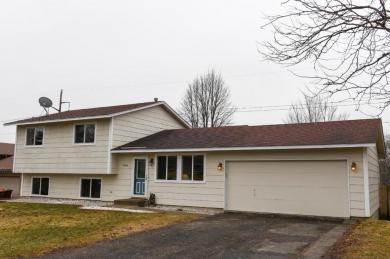 8296 S Janero Avenue, Cottage Grove, MN 55016