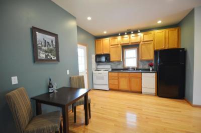 Photo of 6340 S 15th Avenue, Richfield, MN 55423