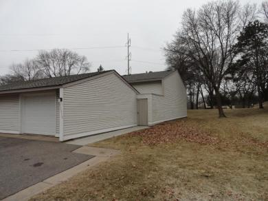 12238 NW Eagle Street, Coon Rapids, MN 55448